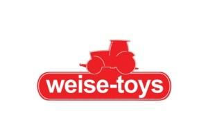 WEISE TOYS