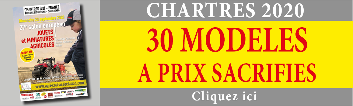 CHARTRES 2020  POL2