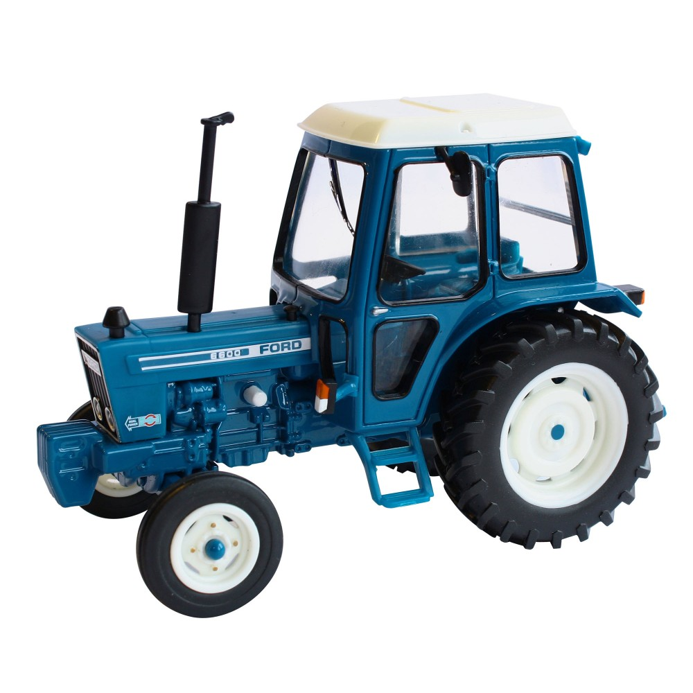 1/32 FORD 6600
