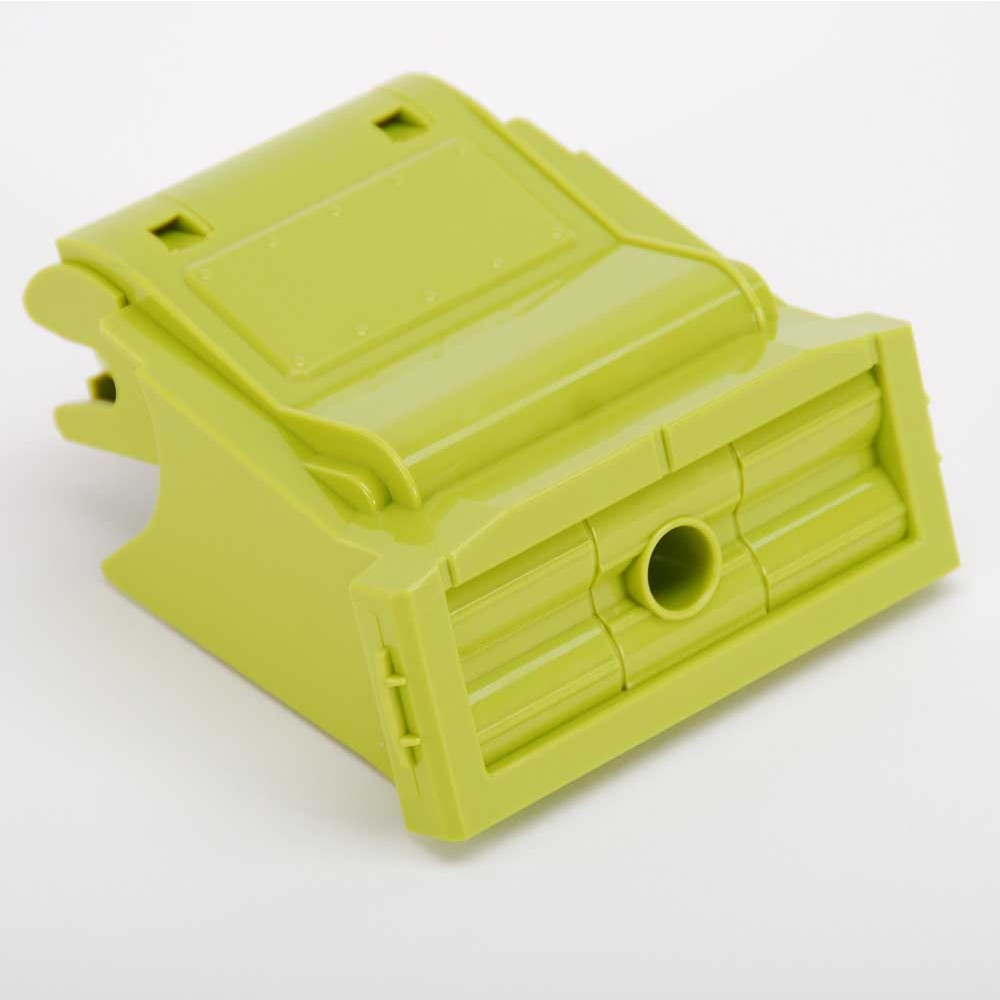 Chargeur frontal pour CLAAS Lexion 780