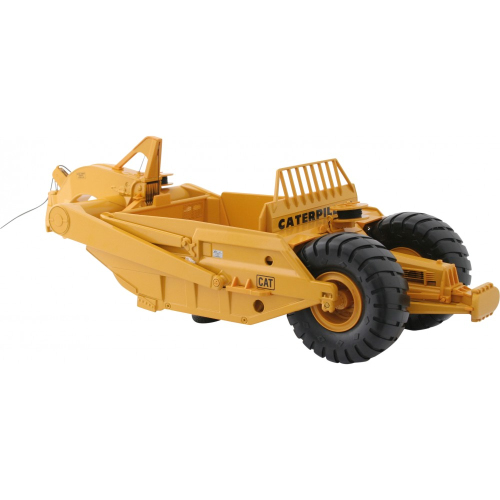 1/25 CATERPILLAR 456 Scraper