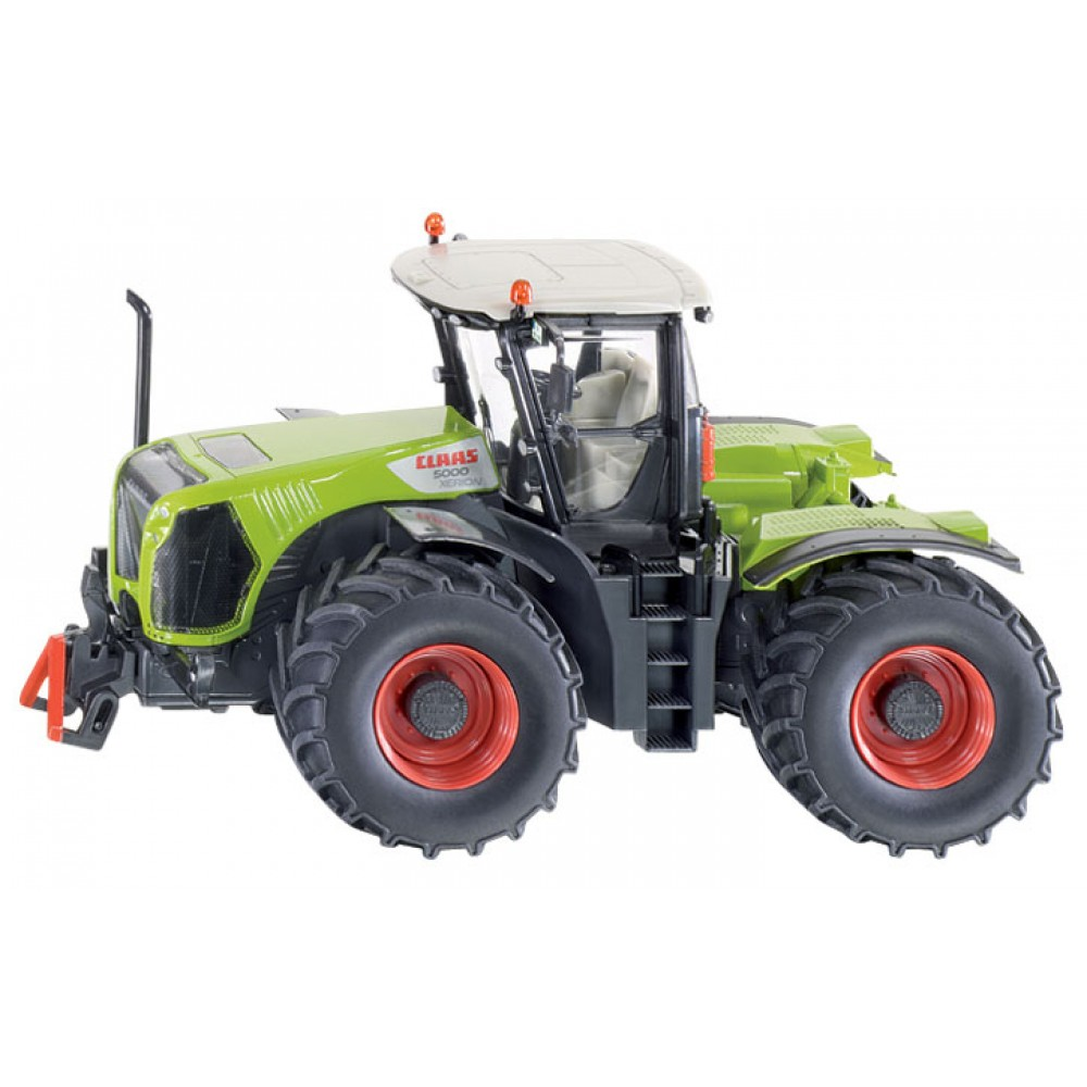 1/32 CLAAS Xerion