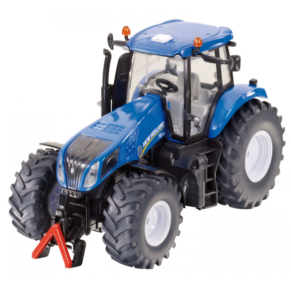 1/32 NEW HOLLAND T8.390