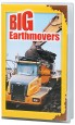DVD : Big Earthmovers en Anglais