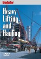 DVD : Heavy Lifting and Hauling (Levage et Déplacement lourd) en Anglais