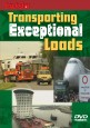DVD : Transporting Exceptionnal Load (Transport et Convoi Except) en Anglais