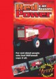 DVD : Red Power (Puissance Rouge) en Anglais