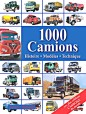 1000 camions