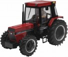CASE IH 856XL -Chatres 2020-
