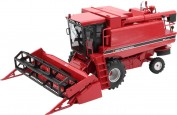 Moissonneuse Batteuse CASE IH 1640 Axial Flow