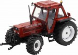 Tracteur NEW HOLLAND 100-90