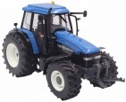 NEW HOLLAND TM150 4RM