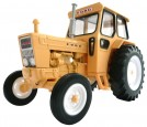 FORD 5000 Highway, Edition Spéciale Farm Toys Show