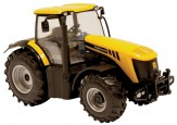 JCB 7230 -New design-