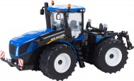 NEW HOLLAND T9.565 articulé
