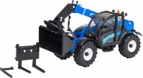Chargeur Télescopique NEW HOLLAND LM7.42