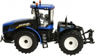 Tracteur NEW HOLLAND T9.530 articulé
