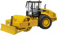 Compacteur CATERPILLAR