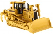 Bulldozer CATERPILLAR D8R Series II
