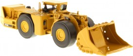 Chargeur tunnelier CATERPILLAR R1700G