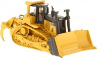Bulldozer CATERPILLAR D9T