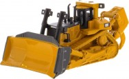 1/125 CATERPILLAR D11T Bulldozer