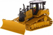 CATERPILLAR D6 XE LGP Bulldozer