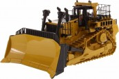 1/50 CATERPILLAR D11T Bulldozer