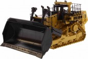 Bulldozer CATERPILLAR D11T CD