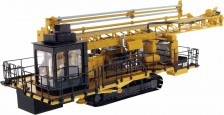 CATERPILLAR MD6250 Foreuse rotative sur chenilles