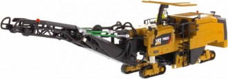 CATERPILLAR PM822 Rabotteuse