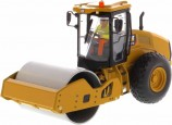 CATERPILLAR CS11 GC Compacteur
