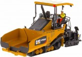 CATERPILLAR AP655F Finisheur sur chenilles