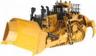 CATERPILLAR D11 TKN Bulldozer