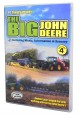 DVD : The BIG JOHN DEERE Volume 4 en Anglais