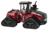 Tracteur CASE IH 620 Quadtrac - Edition Farm Show