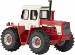 IH 4166 -National Farm Toy Show 2018-