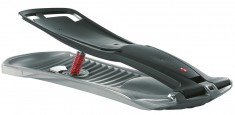 Lugne Jetboard, 2 positions