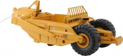 CATERPILLAR 456 Scraper
