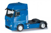 1/87 MERCEDES Actros Gigaspace 4x2