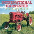 International Harvester Tractors par Leffingwell