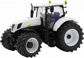 NEW HOLLAND T7070 -BLANC-