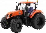 NEW HOLLAND T7 -FLAG 01-
