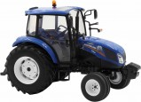 NEW HOLLAND T4.65 2RM