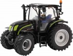 NEW HOLLAND T6.220 -BLACK-