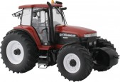 Tracteur NEW HOLLAND FIATAGRI G170