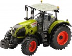 Tracteur CLAAS Axion 870