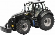 DEUTZ-FAHR 9340 TTV -WARRIOR-
