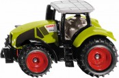 CLAAS Axion 950 -Blister-