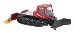 Dameuse PISTENBULLY 600 -BLISTER-